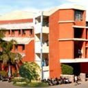 Institute of Engineering and Science I.P.S. Academy Indore