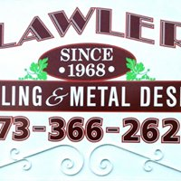 Lawler Railing & Metal Design LLC
