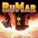 RuMar Mfg Corp