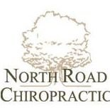 North Road Chiropractic