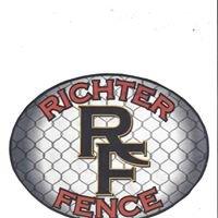 Richter Fence Inc