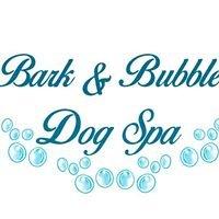 Bark & Bubble Dog Spa, LLC