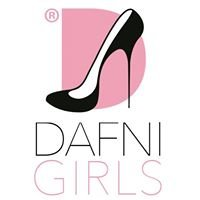 Dafni Girls