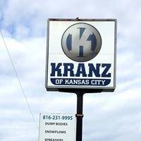Kranz of Kansas City
