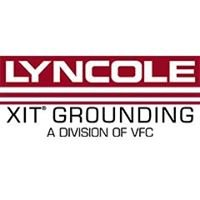 Lyncole