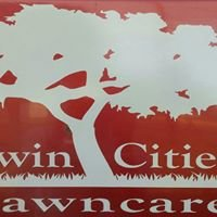 Twin Cities Lawncare