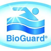 BioGuard South Africa