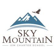 Sky Mountain Charter School