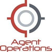 Agent Operations