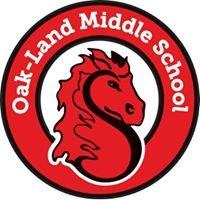 Oak-Land Middle School