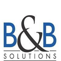 B&B Solutions- Northeast Arkansas