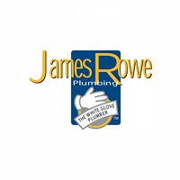 James Rowe Plumbing Inc