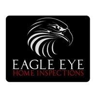 Eagle Eye Home Inspections - Dennis Letner