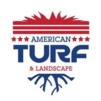 American Turf
