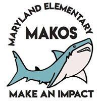 Maryland Elementary School