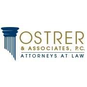 Ostrer & Associates, PC