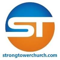 Strong Tower - Westmoreland Campus