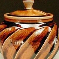 Pine Hill Pottery