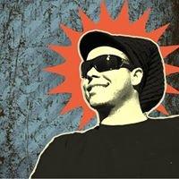 Jay Pea DJ