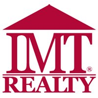 IMT Realty
