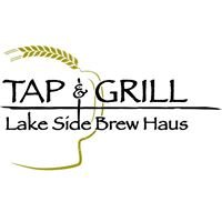 Tap and Grill Lakeside Brew Haus