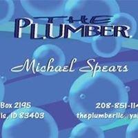 The Plumber, Inc