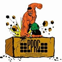 Professional Paver Restoration & Construction