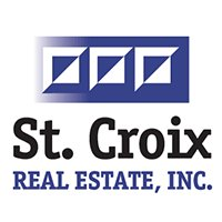 St. Croix Real Estate, Inc.