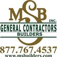 MSB, Inc. Companies
