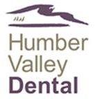 Humber Valley Dental
