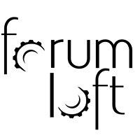 Forumloft
