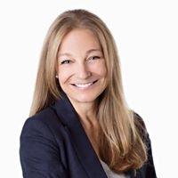 Sandra Braley - Matching People to Property