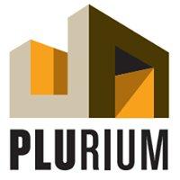 Construction Plurium
