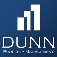 Dunn Property Management