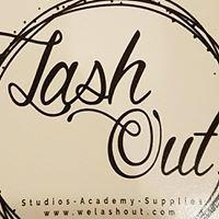 Lash Out Studios