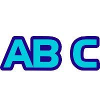 AB Components Ltd