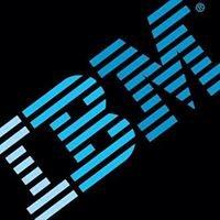 IBM  South Africa