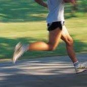 BJC Wellaware Running Club