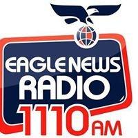Eagle Radio 1110