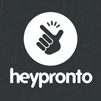 HeyPronto