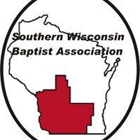 Southern Wisconsin Baptist Association