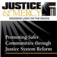 Justice & Mercy