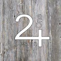 2+One Design