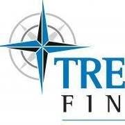 Trekstone Financial