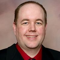 Chris Ehlen - Thrivent Financial