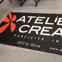 Atelier Crealis sàrl