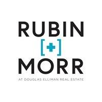 Rubin and Morr