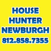 House Hunter Realty & For Sale By Owner