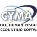 CYMA Payroll, HR, and Accounting Software