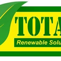 Total Renewable Solutions Sw